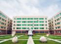 西安高科職業技術學院