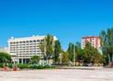 上饒市職業教育中心
