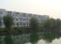 江陰華姿職業學校