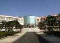 長沙市商業職業技術學校