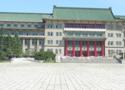 閩侯堯沙職業中學