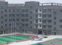 永州市德舜技工學校