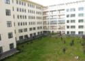 延安科技職業學校