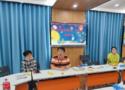 上海電子工業學校