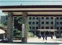 甘肅機械工業學校