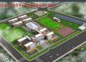 灤縣職業技術教育中心