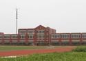 天津市衛生局技工學校