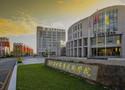 遼寧機電職業技術學院