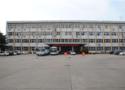 廊坊交通運輸學校