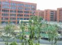 江西新希望職業技術學校