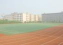 邵陽創業科技學校
