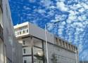 重慶傳媒職業學院