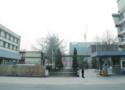 天津市交通高級技術學校