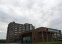江西省醫藥學校