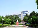 長沙電力職業技術學院