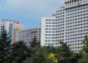 撫順市市政職業高中