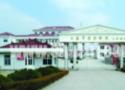 上海市豎河職業技術學校