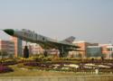 江西航空職業技術學院