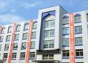 沈陽市雄獅現代美術設計學校
