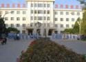 金川公司技工學校