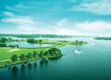 湖南高爾夫旅游職業學院