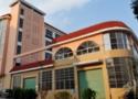 贛州市贛縣區職業中等專業學校