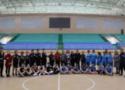 昭通市體育運動學校
