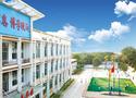 廣東省培英職業技術學校