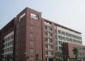 渭南市真道焊接職業學校
