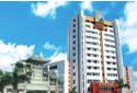 肇慶市旅游中等職業學校