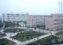 湘潭市二輕職工中專學校