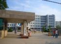 唐山市紡織職工中等專業學校
