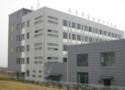 南京市江寧技工學校