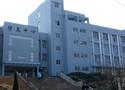 安徽材料工程學校