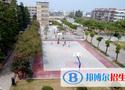 蘄春縣華申技工專修學校