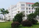 安徽合肥信息工程學校