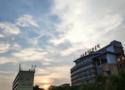 江西贛州技師學院