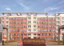 四川省德陽市旅游職業學校