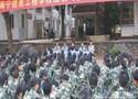 南寧信息工程職業技術學校