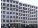 臨汾工商行政管理學校