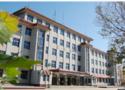 冀中職業學院