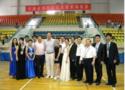 甘肅省體育運動學校
