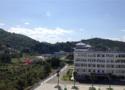 黃石質量技術監督學校