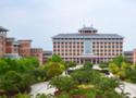 唐山長城中等專業學校