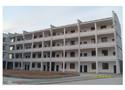 桐城望溪高級職業技術學校