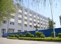 吉林省電子信息技術學校