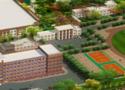 營口技師學院