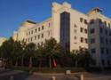 天津堿廠技工學校