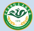 云南商務信息工程學校