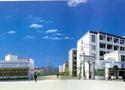 江西省信息科技學校